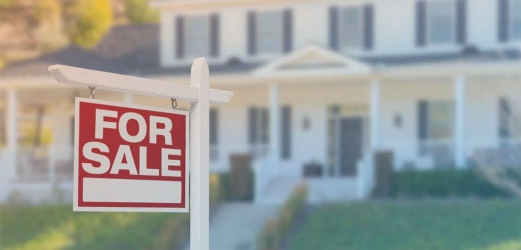 home buyers drain survey